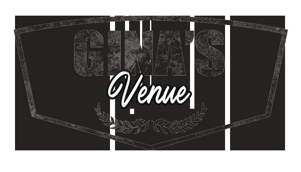 Gina's Venue - Internet Marketing Agency